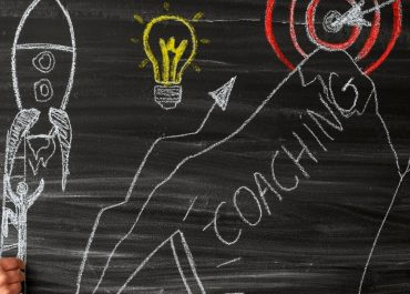 Coaching orientado a resultados