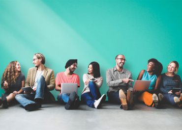 Convivencia en la diversidad