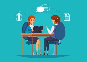 Feedback efectivo y Entrevistas de devolución