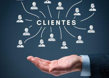 Fidelización y gestión de la cartera de clientes