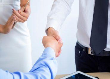 Negociación para la generación de acuerdos 2.0