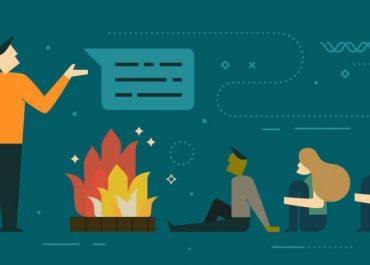 Storytelling para empresas