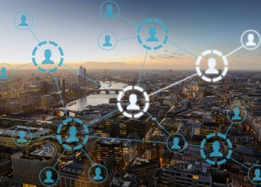 Comunicación en Red, mensajes y nuevas tecnologías