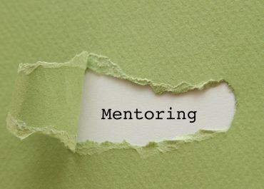 El rol del mentor en el desarrollo del talento organizacional